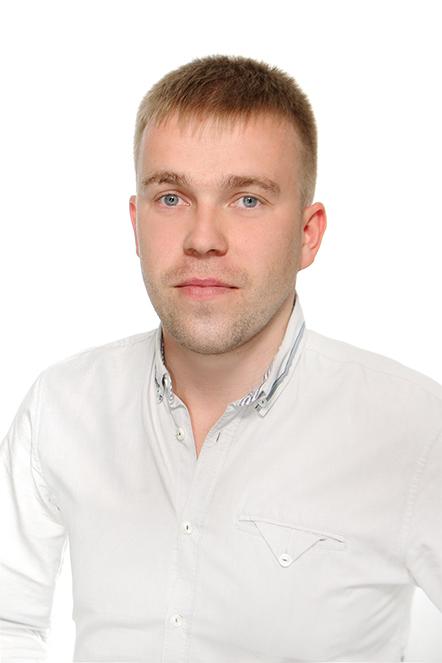 Marko Simkin